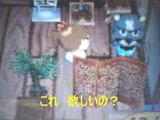 Furima061202_01_1
