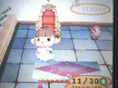 Gyokuza061130_01